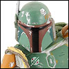 Boba Fett - Unleashed
