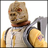 Review_BosskPOTF2G009