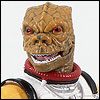 Bossk - TBS [P2] - Six Inch Figures (#10)