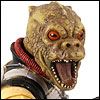 Bossk - Unleashed