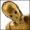 C-3PO - TBS [P2] - Basic (#16)