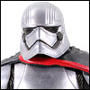 Captain Phasma - TFA - Build A Weapon (Forest)