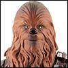 Chewbacca - TFA - 12-Inch Figures
