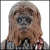 Chewbacca (As Boushh's Bounty) - POTF2 [G/FF] - Basic