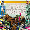 Review_ChewbaccaHanSoloComicPacksTAC032