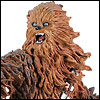 Review_ChewbaccaROTJUnleashed001