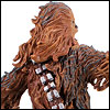 Review_ChewbaccaROTJUnleashed003