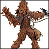 Review_ChewbaccaROTJUnleashed004