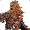 Review_ChewbaccaROTJUnleashed005