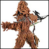 Review_ChewbaccaROTJUnleashed008