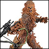 Review_ChewbaccaROTJUnleashed009