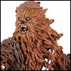 Review_ChewbaccaROTJUnleashed010