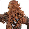 Review_ChewbaccaROTJUnleashed011