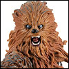 Chewbacca - Unleashed
