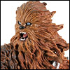 Review_ChewbaccaROTJUnleashed014