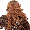 Review_ChewbaccaROTJUnleashed022