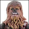 Review_ChewbaccaSLLC001