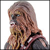 Review_ChewbaccaSLLC002