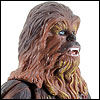 Review_ChewbaccaSLLC003