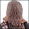 Review_ChewbaccaSLLC004