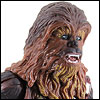 Review_ChewbaccaSLLC005
