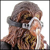Review_ChewbaccaSLLC013