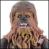Review_ChewbaccaSLLC016