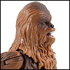 Review_ChewbaccaTBS005
