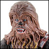 Chewbacca - TBS [P3] - 3.75 Inch Figures (Exclusive)