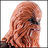Chewbacca - TBS [P3] - Six Inch Figures (05)