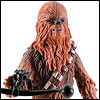 Review_ChewbaccaTBS6P3010