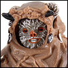 Chief Chirpa - TSC - Basic (SAGA 039)