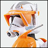 Clone Commander Cody - TBS [P2] - Six Inch Figures (#14)