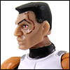 Clone Commander Cody - TCW [B] - Basic (No. 10)