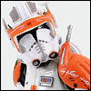 Clone Commander Cody - TSC - Basic (SAGA 024)