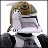 Clone Tank Gunner - TCW [S2] - Basic (CW36)