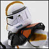 Clone Trooper (327th Star Corps) - TLC - Basic (BD 29)