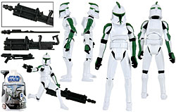 Clone Trooper (41st Elite Corps)