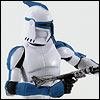Review_CloneTrooper501stLegionTCW011