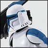 Review_CloneTrooper501stLegionTCW013