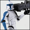 Review_CloneTrooper501stLegionTCW015