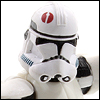 Clone Trooper - ROTS - Basic (Exclusive)