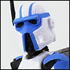 Clone Trooper - TLC - Basic (BD 16)