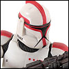 Clone Trooper [Captain] - Unleashed