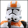 Clone Trooper Lieutenant/Clone Trooper - LC - Comic Packs (10)