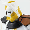 Commander Bly - R - Saga Legends (SL26)
