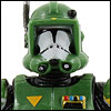 Clone Commander Doom - TBS [P2] - Basic (#13)
