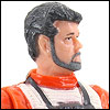 Commander Jorg Sacul (Rebel Pilot) - SW [S - P1] - Basic (Exclusive)