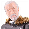 Count Dooku - ROTS - Basic (III 13)