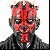 Darth Maul - R - 12-Inch Figures